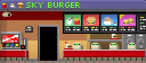 File:Sky Burger1.png