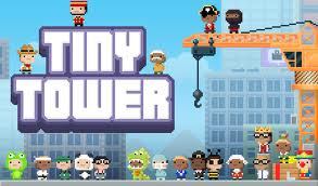 File:Tinytower1.jpg