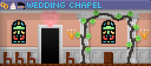 File:Wedding Chapel.png