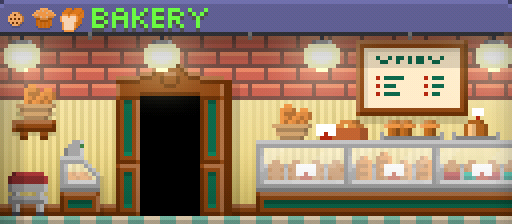 File:Bakery.png