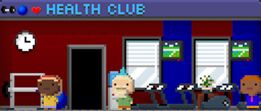 File:Health club.png