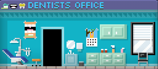 File:Dentists Office.png