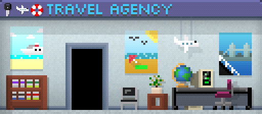 File:Travel Agency.png