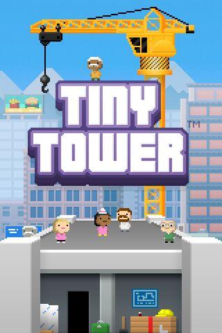 File:Tiny Tower.jpg