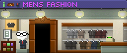 File:Tiny Tower Mens Fashion.png