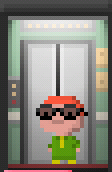 File:Tiny Tower Big Spender.png