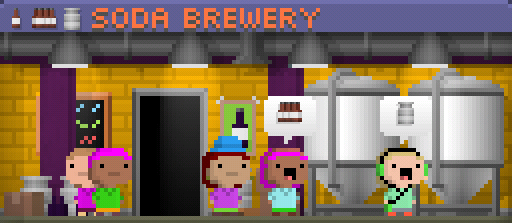 File:Tiny Tower Soda Brewery.png