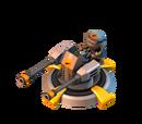 AT gun L1