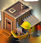 File:Builders hut.png