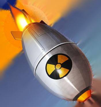 File:HD bc big nuke.png