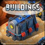 Buildings 250x250