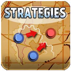 File:Tactics 250x250.png