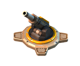 File:Mortar L1.png
