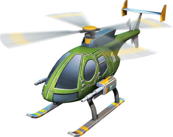 File:Griffin chopper.png