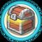 Goals icon crates@2x