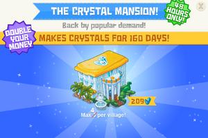 Modals crystalmansionplus1 1210@2x