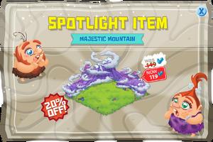 Spotlight item majesticemountain@2x