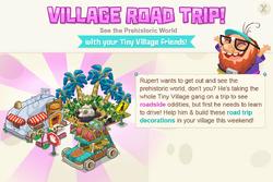 Modals villageRoadTrip@2x