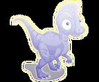 Ghost corythosaurus teen@2x