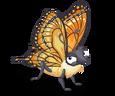 Giantbutterfly teen@2x