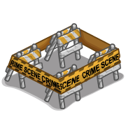 Decoration crimescenetape barricade1 thumbnail@2x