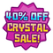 HUD crystalSale 40@2x