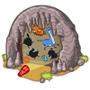 Decoration cavepainting thumbnail@2x