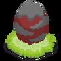 Blacksabertooth egg@2x