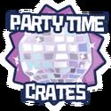 HUD partytimecrates@2x
