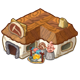 File:Shops grillstore thumbnail@2x.png