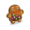 Decoration gingerbread caveman2 thumbnail@2x