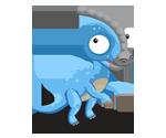 File:Parasaurus toddler@2x.png