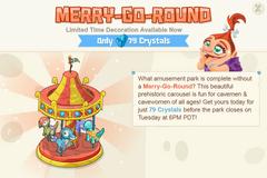 Modals merryGoRound@2x
