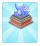 Icons boosterpack hero heroproteceratops@2x