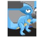 File:Parasaurus teen@2x.png
