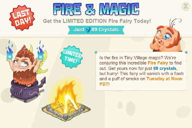 File:Modals firefairy lastDay@2x.png