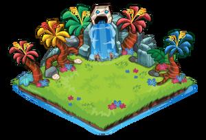 Habitat premium waterfall@2x