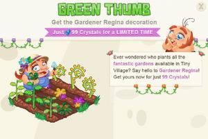 Modals greenThumb v2@2x