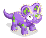 File:Triceratops teen@2x.png