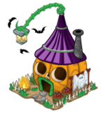 Houses pumpkinhouse@2x