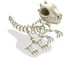 Skeleton teen@2x