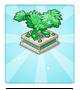 Icons boosterpack emrerald emeraldBambiraptor@2x