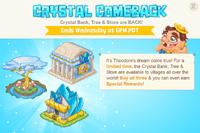 Modals crystalComeback@2x
