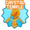 HUD crystalTemple icon@2x