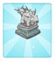 Icons boosterpack silverKentrosaurus@2x