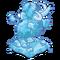 Decoration icemammoth thumbnail@2x
