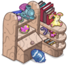 Decoration toybox thumbnail@2x