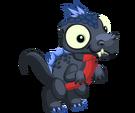 Grimspinosaurus toddler@2x