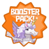 HUD icon unicornPurple v2@2x