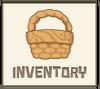 Ui hud main 0003 inventoryButton@2x